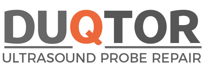 Ultrasound Probe Repair